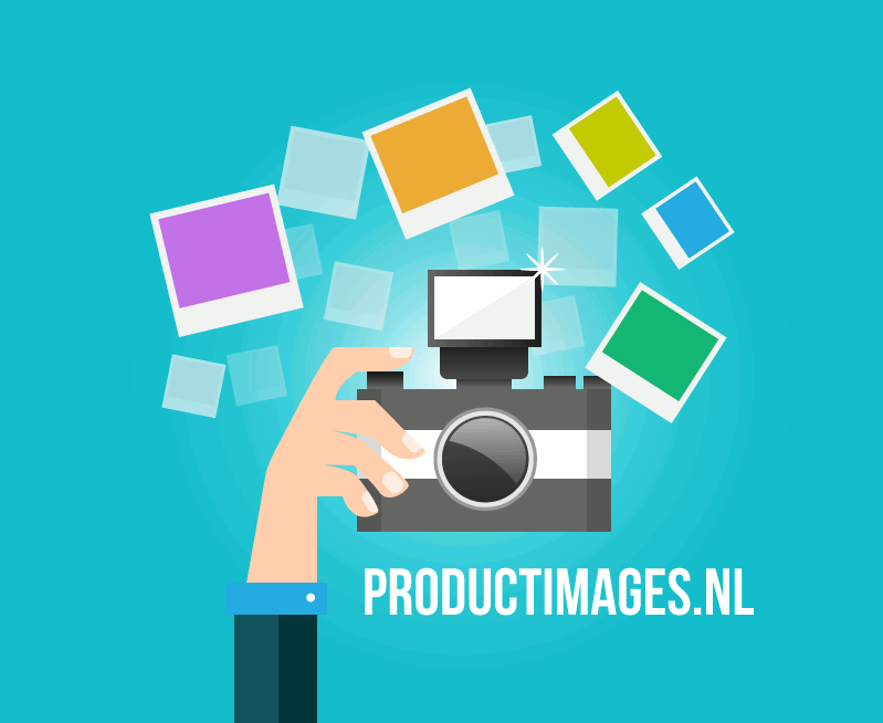 productimages.nl
