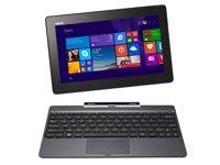 ASUS T100TAL 10.1 /Z3735D/2GB/32GB SSD/W10/Renew