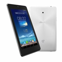 ASUS ME372CG 7/Z2560/1GB/8GB/Android Renew