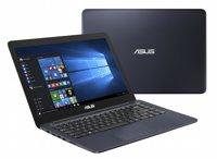 ASUS E402SA 14.0/N3050/2GB/32GB SSD/W10 Renew