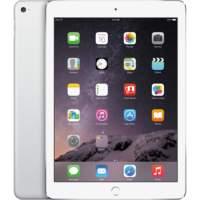 Apple Tab iPad Air 2 / 16GB / WiFi / Silver / Refurb Silver