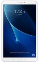 Samsung Galaxy Tab A 2016 (10.1, Wi-Fi) 16GB Wit tablet