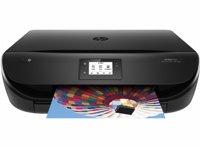 HP Envy 4526 All-in-One / WifI / ePrint / Dubbelzijdig