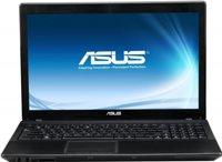 ASUS 15.6 / 1007U / 4GB / 320GB / RN