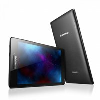 Tablet Lenovo 2 A7-10F MT8127/1GB/8GB/Android 4.4 WiFi