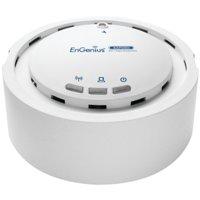 EnGenius Wireless-N Rookmelder Access Point 800mW