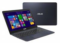 Asus 14.0 /Cel. N2840/32GB/2GB/OB/W10/RENEW