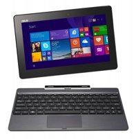 ASUS T100TAF 10.1 /Z3735G/1GB/32GB SSD/W8.1/Renew