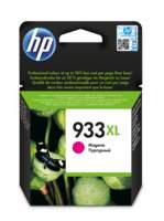 Original Cartridge HP 933 XL Magenta