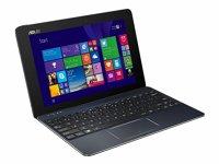 ASUS T100HA/10.1  Touch/x5-Z8500/2GB/32GB SSD/W10/Renew