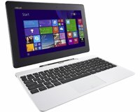 ASUS T100TAF 10.1 /Z3735G/1GB/32GB SSD/W10/Renew