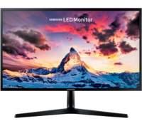 Mon Samsung 24Inch PLS / LED / HDMI / BLACK