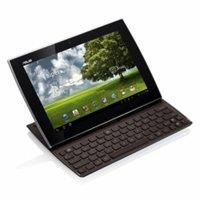 ASUS SL101 10.1/T250/1GB/32GB/Android Renew
