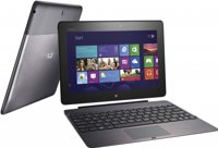 ASUS TF600T 10.1/T30/2GB/64GB/WRT Renew
