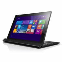 Lenovo Miix  2 in 1 TOUCH / 10.1inch / 2GB / 32GB SSD / W10