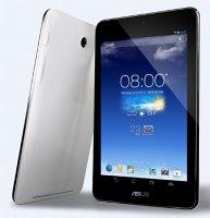 ASUS ME173X 7/MT8125/1GB/16GB/Android Renew