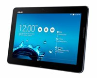 ASUS TF303CL 10.1/Z3745/2GB/16GB/Android Renew